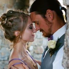 Profil korisnika Brendan And Anna