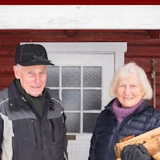 Johan & Marry님의 사용자 프로필