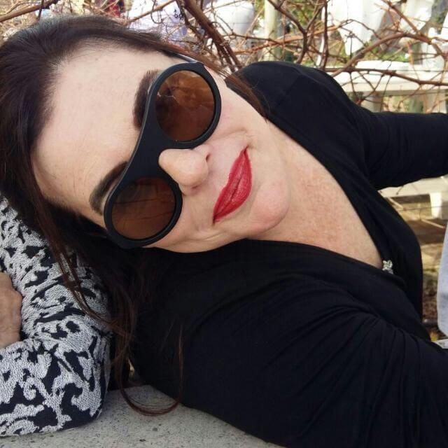 Profilo utente di Marcelle (Milly)
