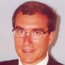 Giulio User Profile