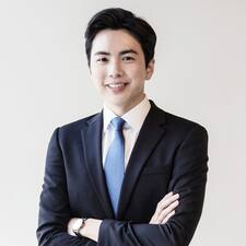 Seongyoon