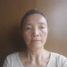 Profilo utente di 时春