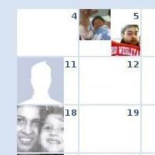 Shariq felhasználói profilja