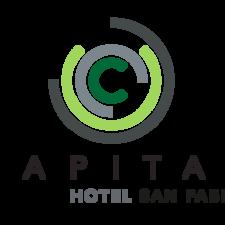 Profilo utente di Capital Hotel