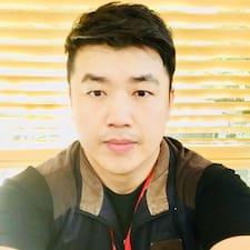 선혁 User Profile