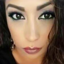 Profil Pengguna Jaynilee