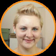 Profil korisnika Mariska