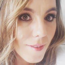 Profilo utente di Lorea