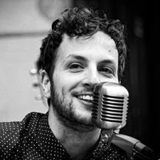Profilo utente di Francesco Paolo