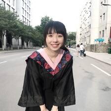 良 - Uživatelský profil