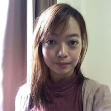 Profilo utente di Reina