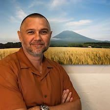Tomten Lodge's profile photo