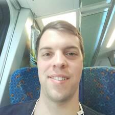 Josef User Profile