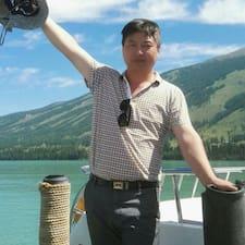 Nutzerprofil von 平湖风