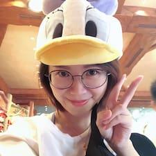 Profilo utente di Junmei
