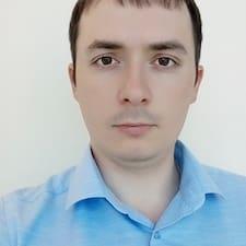 Vlad님의 사용자 프로필