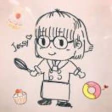 Profilo utente di 晓洁