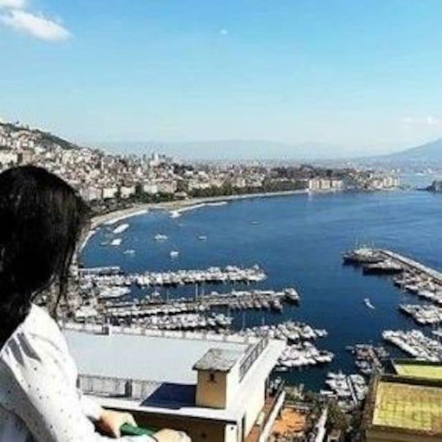 La guía para visitar Valencia de Cynthia Astrid