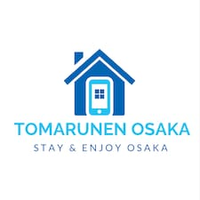 Tomarunen Osaka2 User Profile