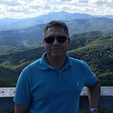 John Jairo - Profil Użytkownika