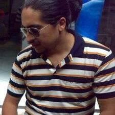 Профиль пользователя Braulio