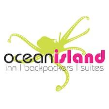 Ocean Island Inn