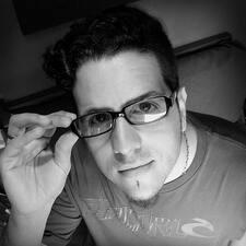 Enzo - Profil Użytkownika