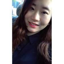 Yu Jhen Kullanıcı Profili