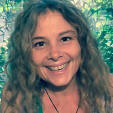Profilo utente di Melissa Irene