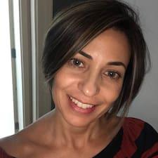 Cidiomar - Uživatelský profil