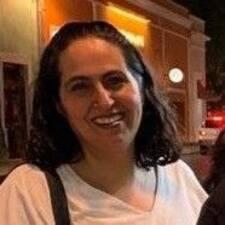 Paula User Profile