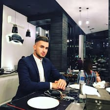 Anis Karim User Profile
