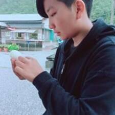 He-Xuan User Profile