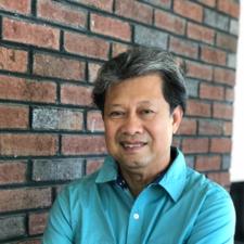 Sonchai User Profile