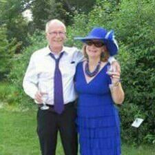 Rick And Suzanne - Profil Użytkownika