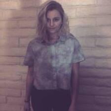 Brittany Brugerprofil