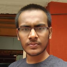 Piyush User Profile
