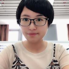 旭虹님의 사용자 프로필