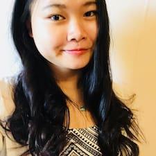 Profilo utente di 美