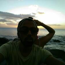Bhugmonea User Profile