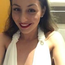 Profil korisnika Adèle