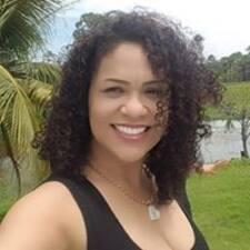 Mara Luica Kullanıcı Profili