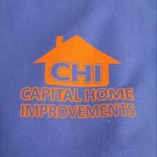 Nutzerprofil von Capital Home