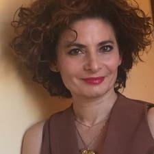 Maria Giuseppa