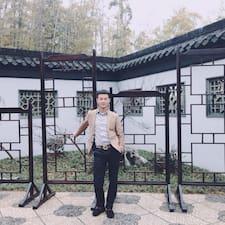 Nutzerprofil von 小磊哥的家