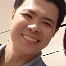 Delen님의 사용자 프로필