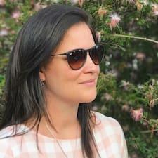 Profil korisnika Flavia