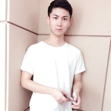 Profil korisnika 叶丰