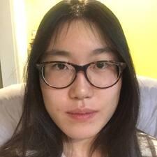 Jingchao - Uživatelský profil