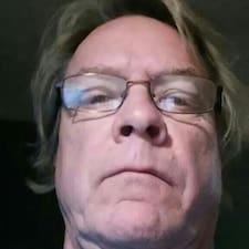 John님의 사용자 프로필